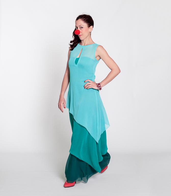 4143c51a6 Diseños de ensueño para la invitada de boda perfecta - Blog