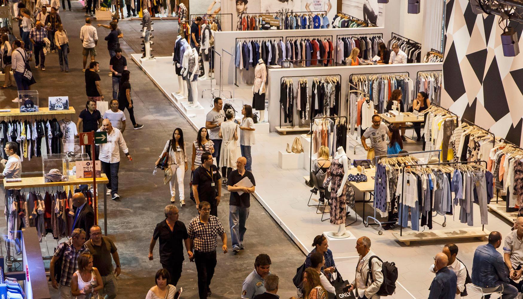 Imagen: Interempresas.net