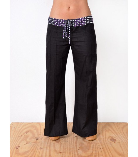 peso ideale per jeans skinny