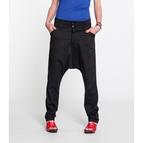 Unisex Harem Trousers Tino