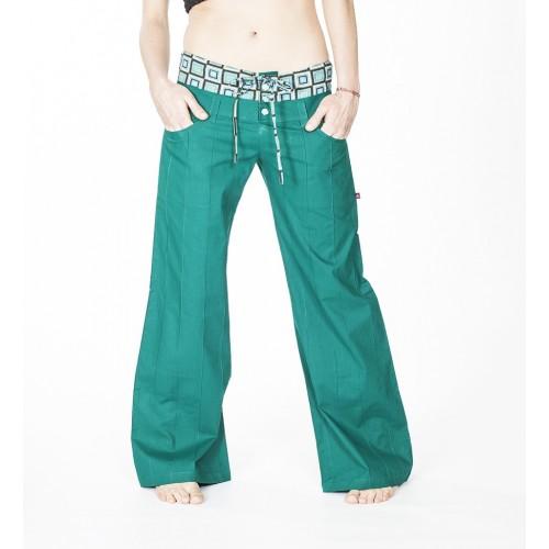 INDO PANTS