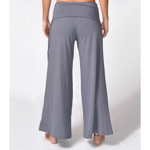 YOGUI PANTS