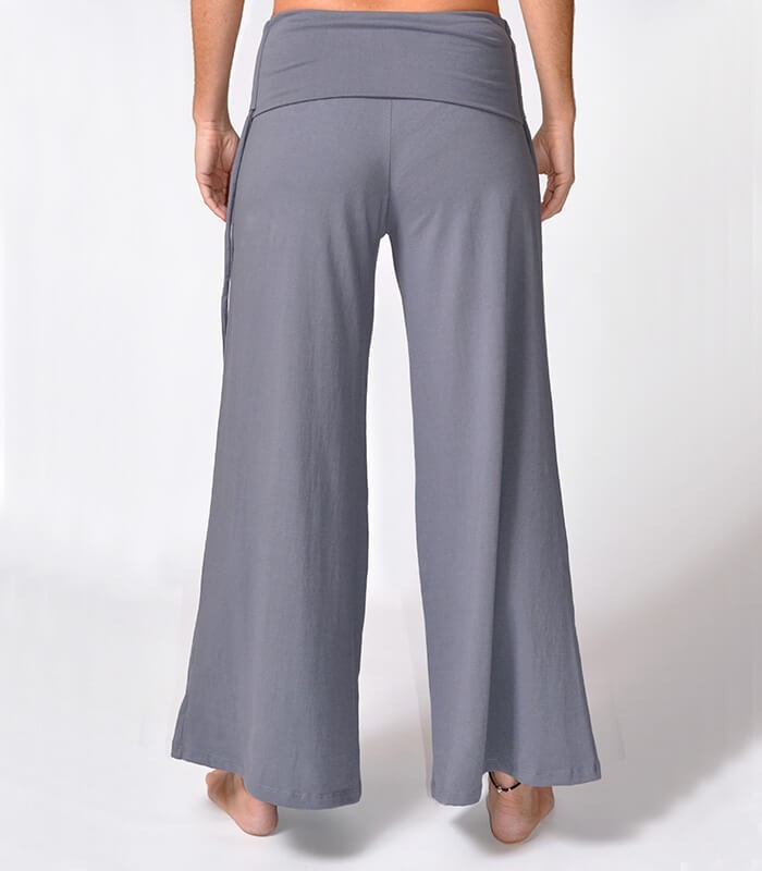 Pantalon Yoga Danza O Deporte Tienda Ropa Yoga Online