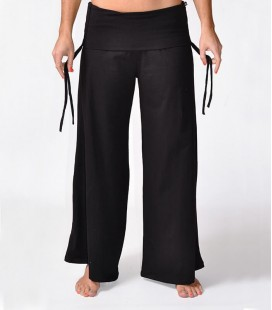 YOGUI PANTS