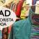 MOMAD, la feria profesional más grande de la moda y las tendencias